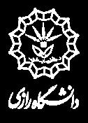 Razi University